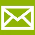 sendingcontent