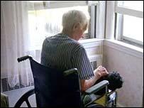 lonely_elderly