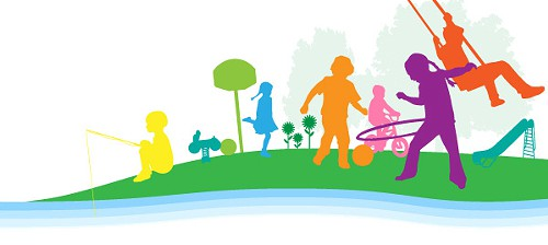 Children's Mental Health in the Digital Era - Well Pool